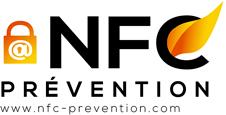 NFC Prévention