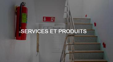 services_produits