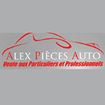 ALEX PIECE AUTO BRETEUIL