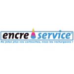 encre_service